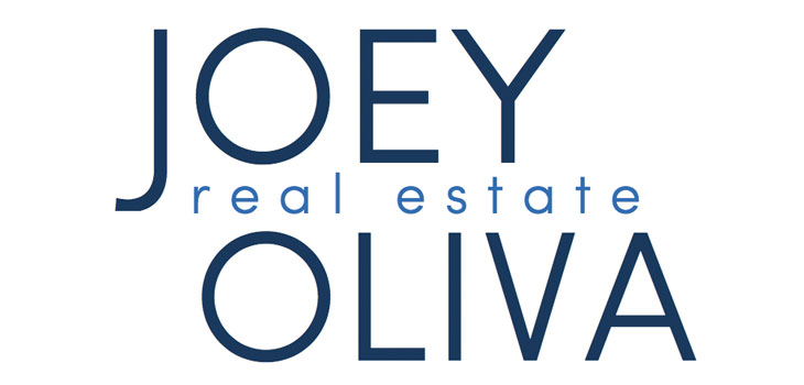 Joey Oliva Real Estate